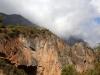 Waterfalls: Akshour - 4 IMG_6881