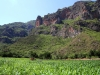 Waterfalls: Akshour - 6 IMG_6899