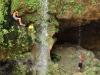 Waterfalls: Akshour - 12 IMG_8816
