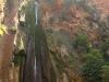 Waterfalls: Akshour - 14 IMG_8819