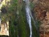 Waterfalls: Akshour - 15 IMG_8820
