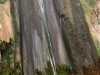 Waterfalls: Akshour - 16 IMG_8821