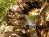 Waterfalls: Akshour - 17 IMG_8823
