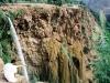 Waterfalls: Cascades Ouzoud - 1